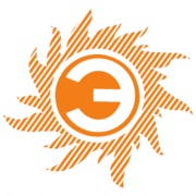 Favicon - Website of the company of energy networks ENERGO-PRO