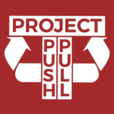 """Favicon - Website of the rigging and installation company """"Pull-Push»"""